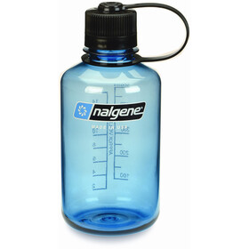 Nalgene Everyday Flasche 500ml blue